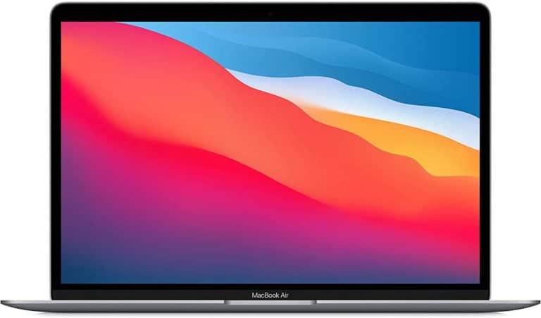 Apple MacBook Air 2020 768x451 1