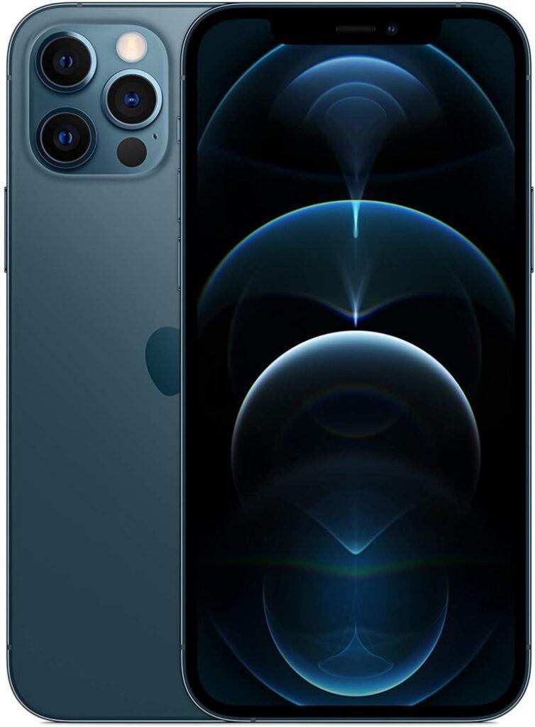 Apple iPhone 12 Pro 768x1043 1