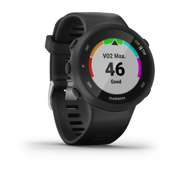 Garmin Forerunner 45 GPS