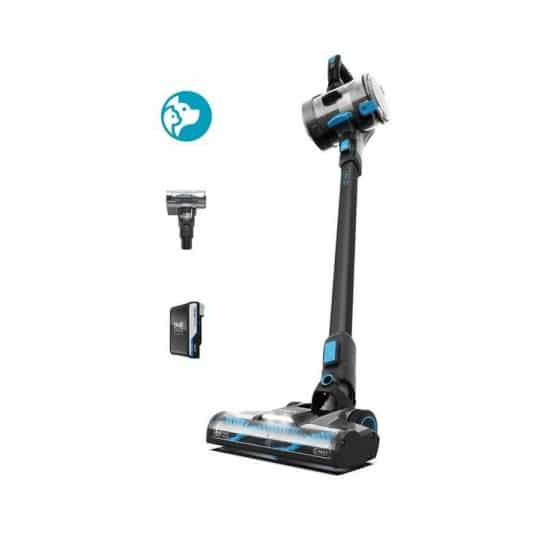 Hoover ONEPWR Blade Pet Cordless Vacuum