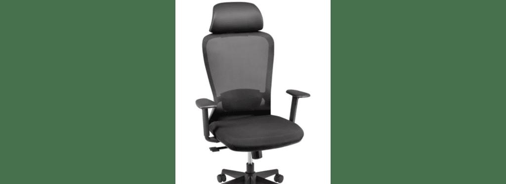 Sonas Office Chair