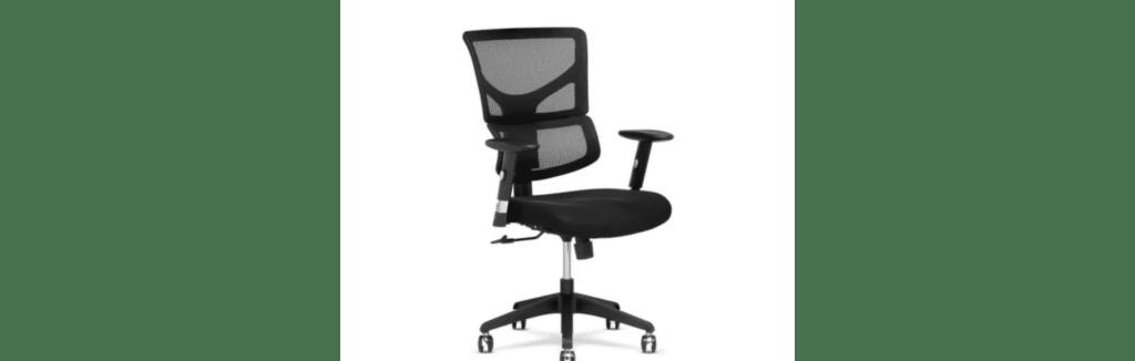 X Chair Task Chair