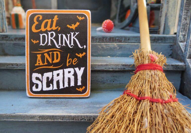 Best Halloween Ideas Canada