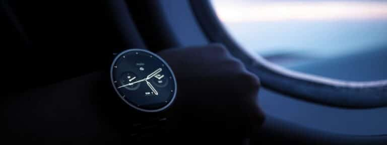 Our Selection of 5 Premium Smart Watches