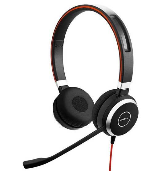 Best Headphones for Zoom Calls