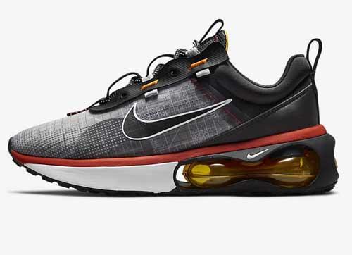 air max 2021 shoes 8kjHnn