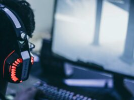 best-gaming-headphones
