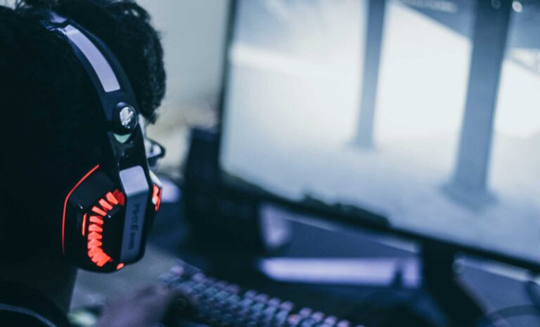 Best Gaming Headsets Canada