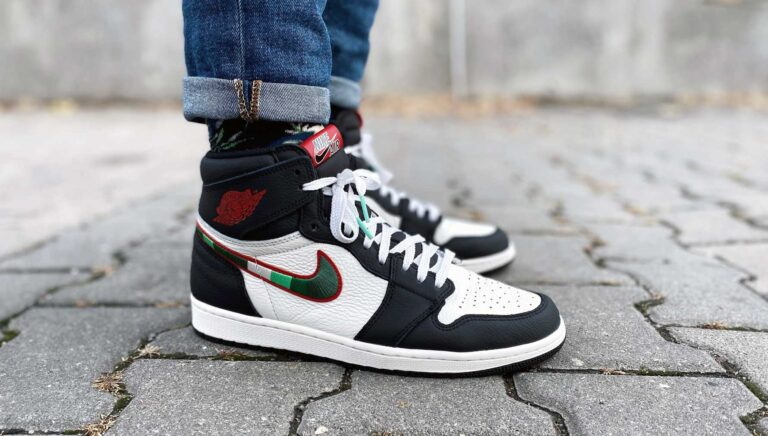 Top Rated Nike Shoes 2021